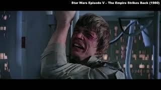 Corte y queda 12: Star Wars y Los últimos Jedi