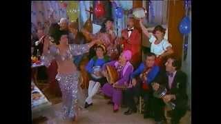 Gırgıriye'de Cümbüş Var Film Müziği