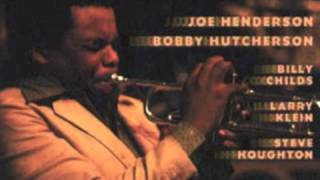 Freddie Hubbard Keystone Bop (Sunday Night) - The Intrepid Fox