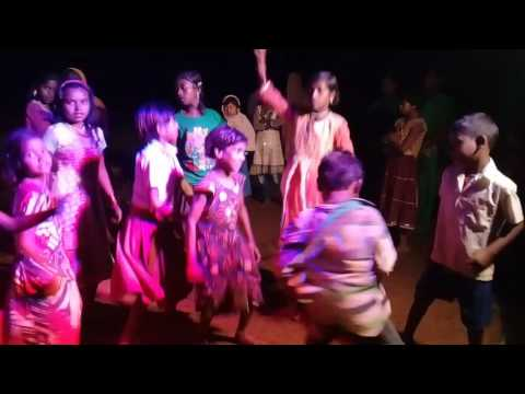 Lalka Fitwa Debo Ge Sali Dance 2017