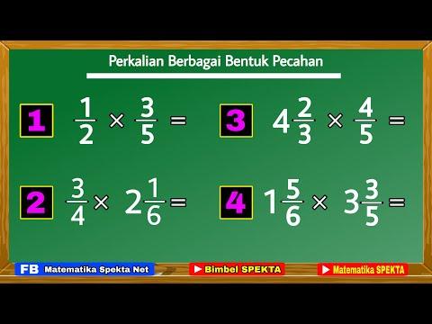 cara-menjawab-soal-perkalian-pecahan-(kombinasi-pecahan-biasa-dengan-pecahan-campuran)