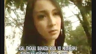Video Tiada Berdaya - Meggy Z - Dangdut Lawas Kenangan Populer [Karaoke] download MP3, 3GP, MP4, WEBM, AVI, FLV Oktober 2017