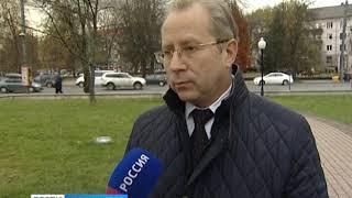 Из Калининграда можно будет улететь в Париж и Женеву
