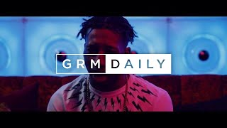 Anderson 100  - Facts [Music Video] | GRM Daily