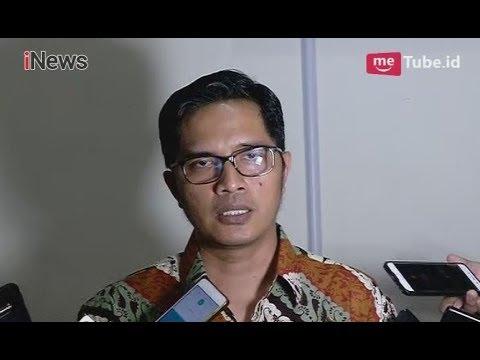 KPK Imbau Kepala Daerah agar Tidak Menggunakan Mobil Dinas untuk Mudik - iNews Sore 04/05
