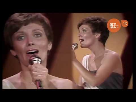 Maureen McGovern - The Morning After (audio original mejorado)