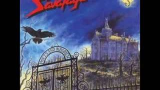 "Savatage- ""Back to A Reason"""