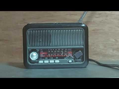 DIEXISMO | 1540 AM Radio BAHAMAS (Nassau) sintonizada en Callao (PERÚ)