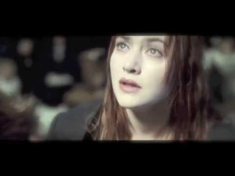 Titanic- Rose Theme