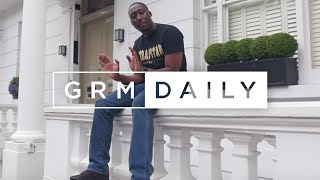 Energy - 5am [Music Video] | GRM Daily