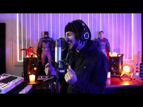 So Into You - Tamia (Joeytee cover)