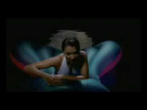 Anna Netrebko - Dvorak - Song To The Moon