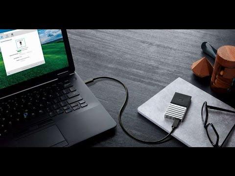 ไปไกล!!! Western Digital เปิดตัวหล่งเก็บข้อมูลรุ่นใหม่พร้อมความเร็วในการโอนถ่ายข้อมูลสูงถึง 515 MB/s