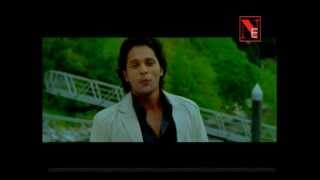 Gambar cover Hengum Danawwe - Super Six Movie
