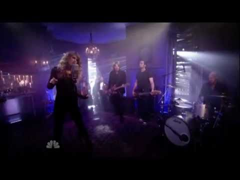 Taylor Swift - Haunted official music video+downloadlink