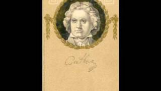 Georg Solti/Beethoven Symphony No..2 in D major, Op.36 1st Adagio molto, Allegro con brio Pt2-2