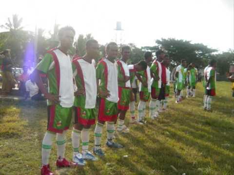 east timor football club beltatrez (est 19-06-2004)