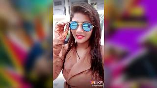 Hot Musically Compilations 2018