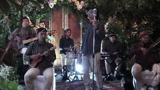 Download lagu ANUGERAH TERINDAH YANG PERNAH KUMILIKI  - Sheila on 7 [KERONCONG Modern cover]]