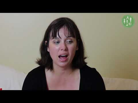 Autism and Why I'm Not Asking for a Cure