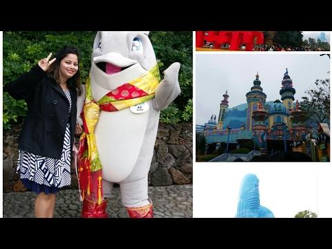 zhuhai-trip#2--chimelong-ocean-kingdom-tour-(part-1)