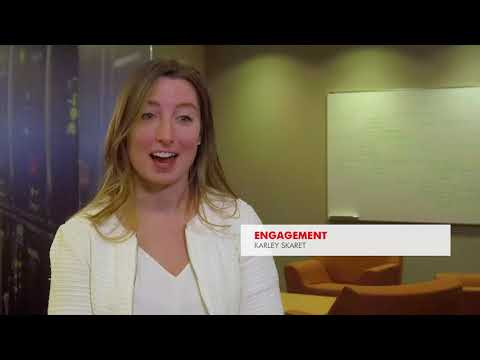 Shell Canada's application video - 2018 GLOBE Climate Leadership Awards