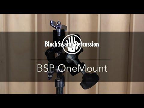 BSP OneMount™