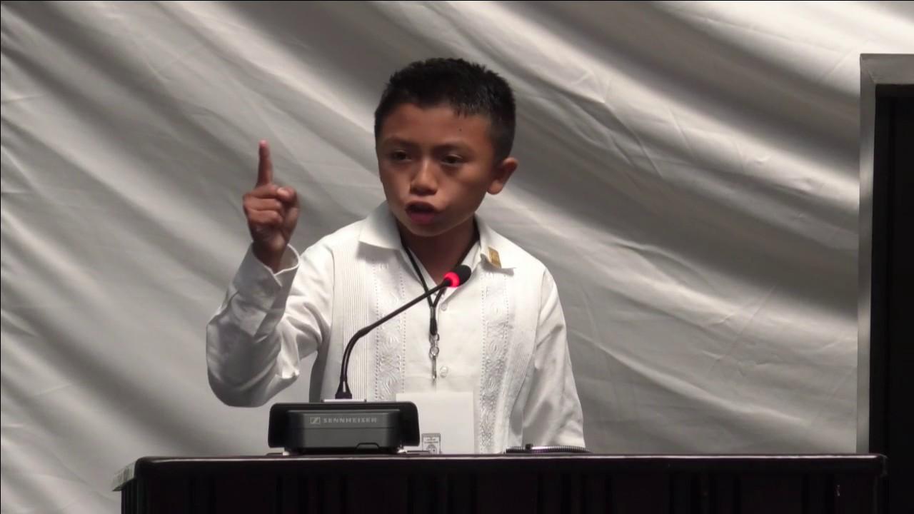 Jacinto Noh Tun