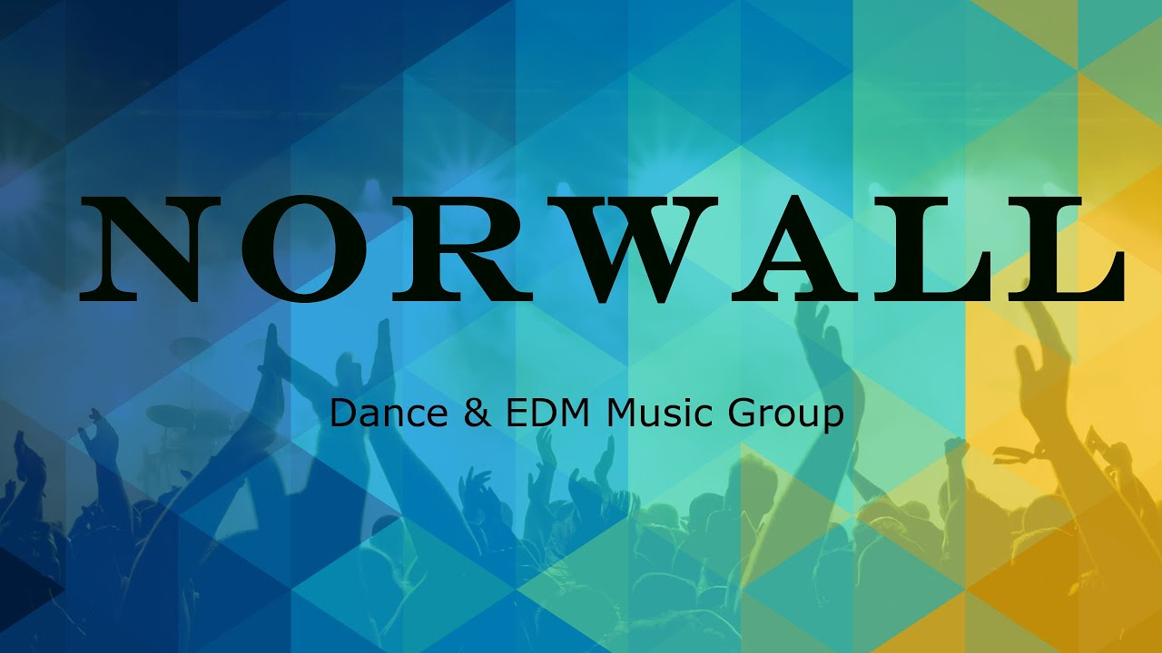 New Dance Edm Music Foolish Games By Norwall Youtube