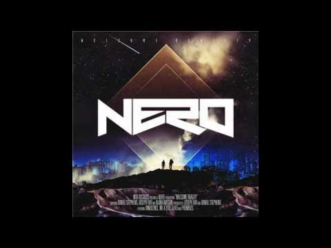 Nero - Must Be the Feeling [HD]