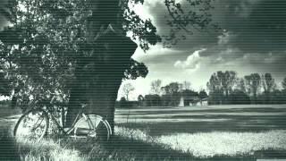 Download Saschienne - Unknown (Oliver Rado Remix) MP3 song and Music Video