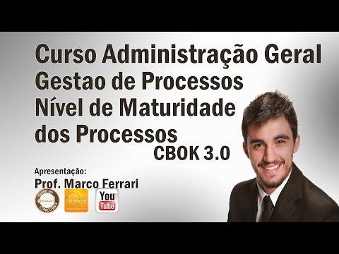 gestão-de-processos---aula-10-(nível-de-maturidade-dos-processos---cbok-3.0)