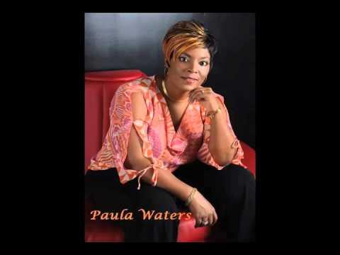 Evan  Paula Waters 4:16:2014Joshua's House for Christian Artists