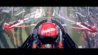 Download JUPITER AEROBATIC TEAM '11- TRAILER