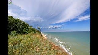 Отдых в Курортном. Курортное Одесская область(Курортное - отдых и пейзажи оставят неизгладимые впечатления на всю жизнь. Больше Вы можете узнать на сайте:..., 2014-04-05T16:39:41.000Z)