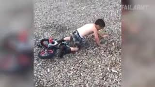 Funny animals and babies!🤣