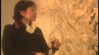 Meet Yuriko Yamaguchi