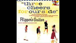 Artist : Flipper's Guitar Album : Three Cheers for Our Side Year : ...