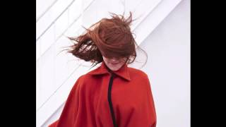 Download Hannah Peel - CHLOE MP3 song and Music Video