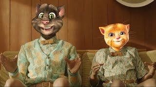 Стромае Папауте - Stromae Papaoutai for Kids Funny Video