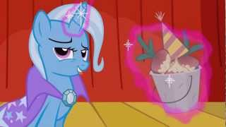 Repeat youtube video Magic - [PMV]