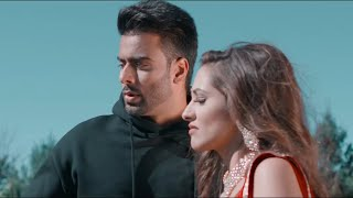 Top 20 punjabi song this week (9 feb ) | Top 20 punjabi songs of the week (9 feb) | Singga |2019