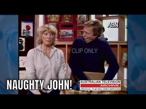 Play School Blooper (ABC TV Australia)