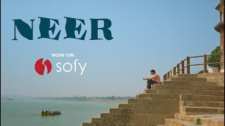 NEER (Water) | Short Film |  [HD] Official Trailer