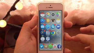 Como Descargar musica sin Jailbreak iOS 7.1.2 iPhone,iPod,iPad 2014