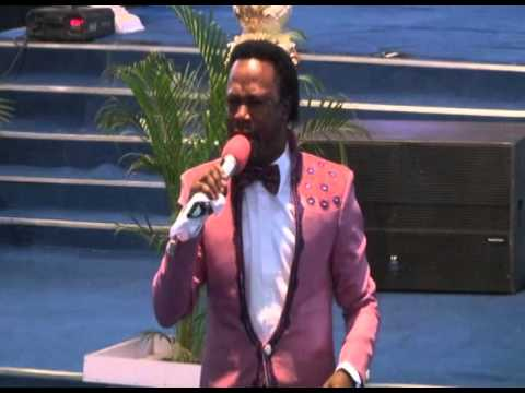 Download COMMANDING OVERFLOWING FAVOUR