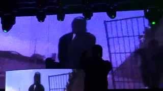 "Ice Cube ""Straight Otta Compton"" - El Paso, TX"