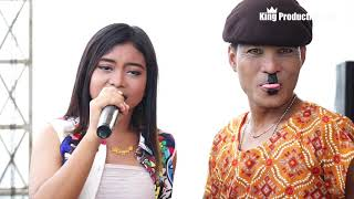 Download Rahasia Haty - Dede Risty - Arnika Jaya Live Perum Griya Taman Suci Mundu Cirebon