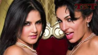 Sunny leone biography | from being a porn star to bollywood