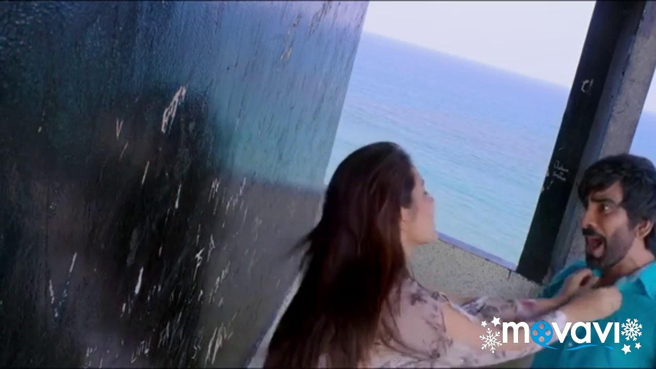 Rashi Khanna Hot Photoshoot by Aarohi Media